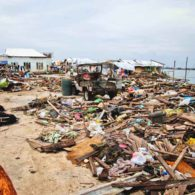 Philippines-Typhoon-Destruction_small