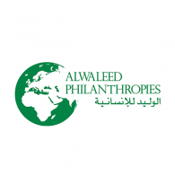 ALWALEED_PHIL_QUOTE