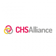 CHS_ALLIANCE
