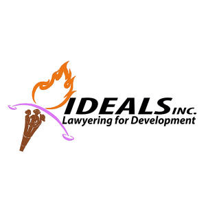 Ideals Inc.