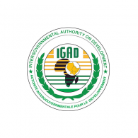 IGAD_SMALL