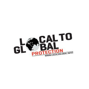 Local To Global Protection
