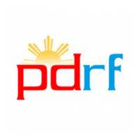 PDRF
