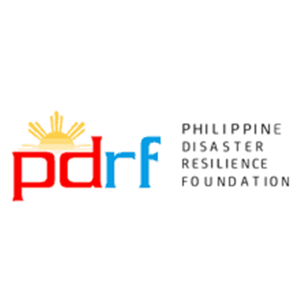 Philippine Disaster Resilience Foundation