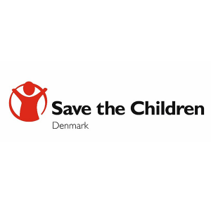 Save The Children, Denmark