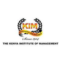 The Kenya Institute Of Management