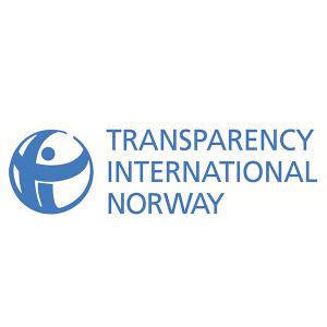 Transparency Internation Norway