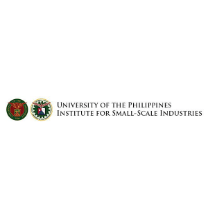 University Of The Philippines Institute