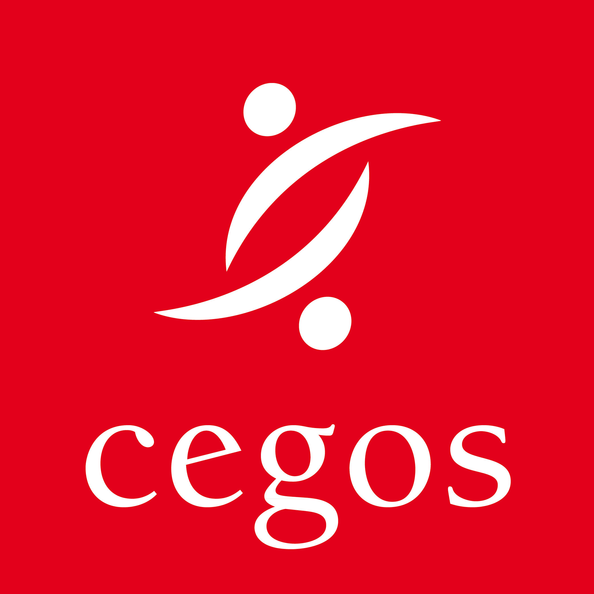 Image result for cegos logo