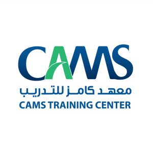 CAMS Training Institute