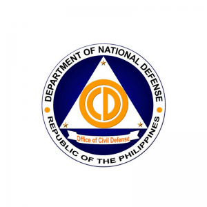Office Of Civil Defense – Republic Of The Philippines