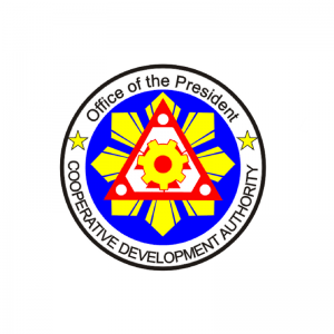Cooperative Development Authority (CDA)