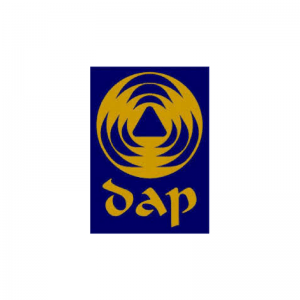 Development Academy Of The Philippines (DAP)