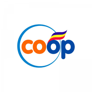 National Association Of Training Centers For Cooperatives (NATCCO)