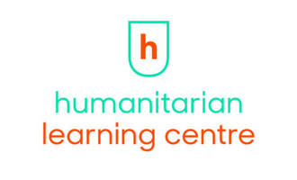Logo for Learning offer webpage