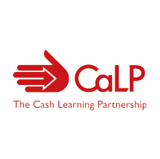 CASH Learning Partner
