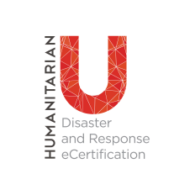 HUMANITARIAN_DISASTER_AND_RESPONSE