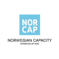 NORWEGIAN_CAPACITY