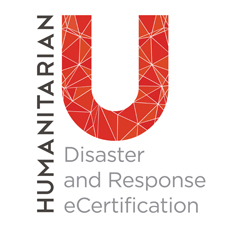 Disaster And Response