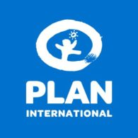 plan international logo quote