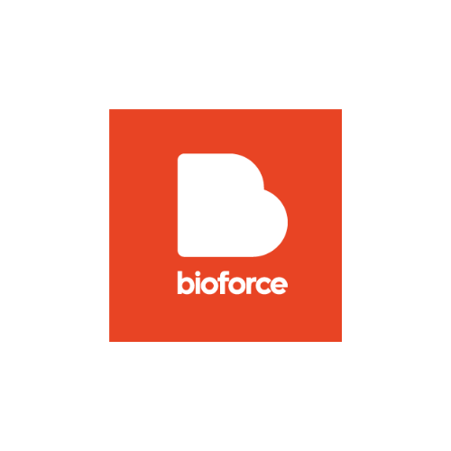 Bioforce-logo-new