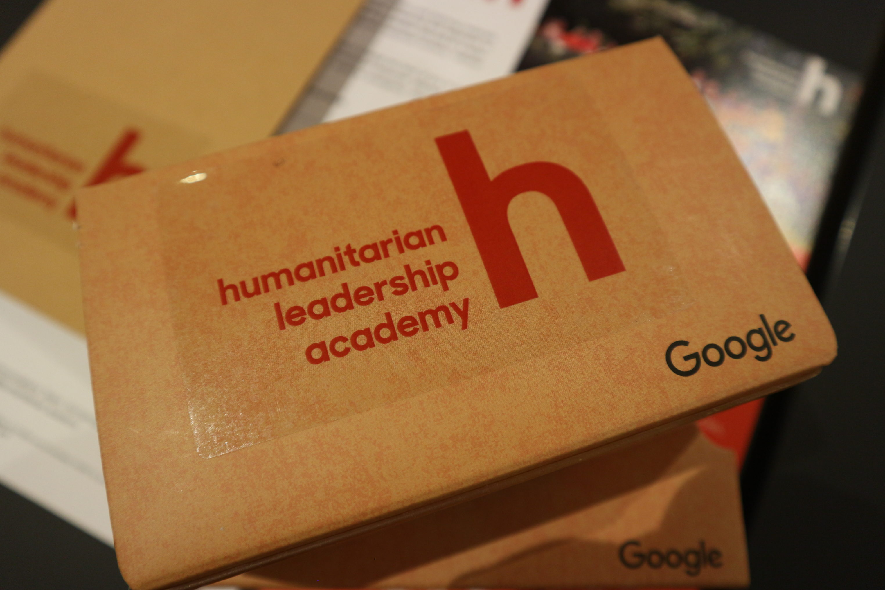 Gamification For Humanitarian Learning: Meet Rebecca From Australian Red Cross