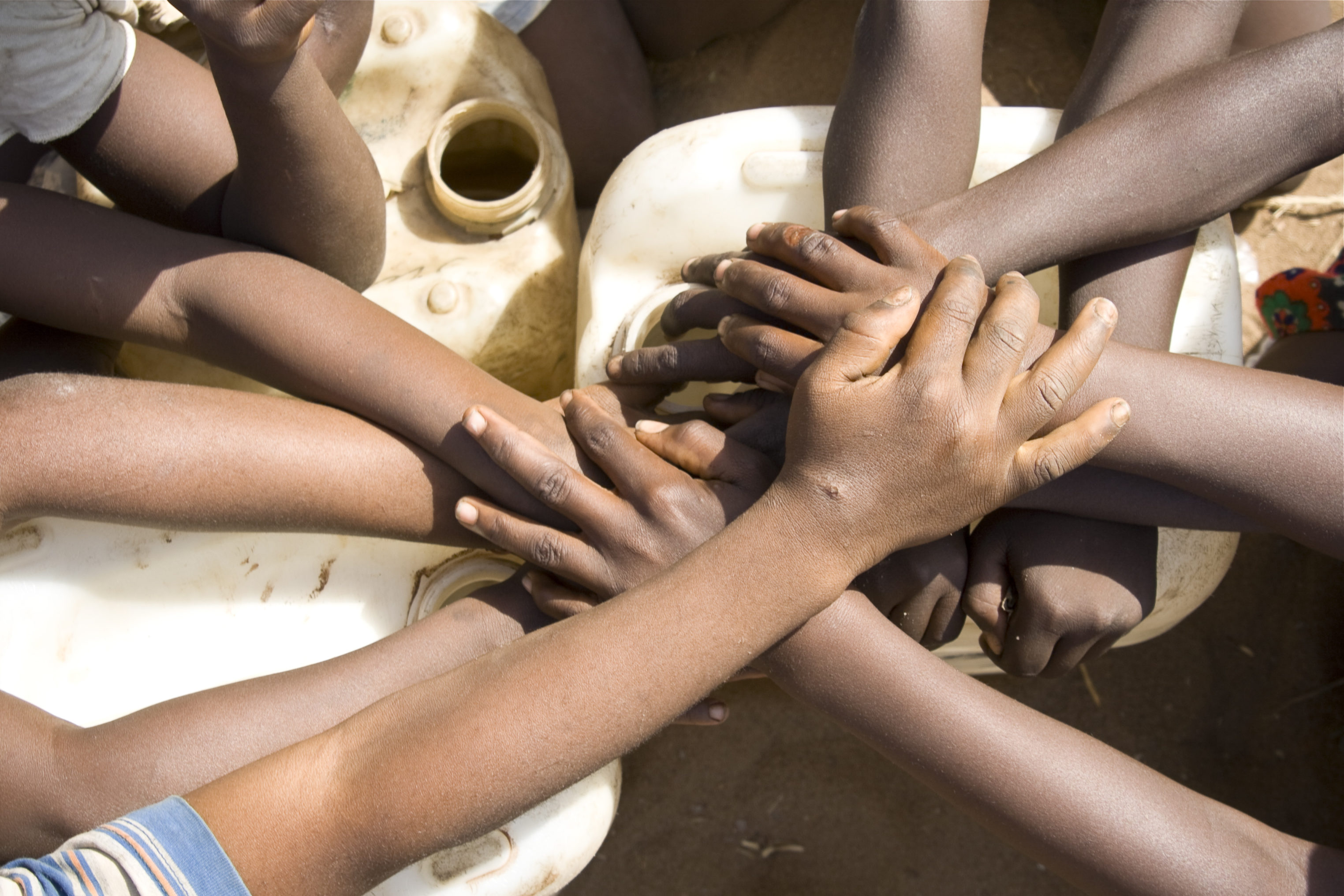 Safeguarding Essentials: A New Online Course For The Humanitarian Sector