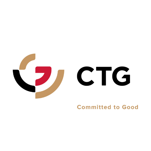 CTG Learning